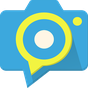 ScreenPop Lockscreen Messenger 1.0.13 APK