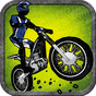 Trial Xtreme 1.26