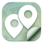 Locate : A Family Locator & Friends Tracking App 2.0.7