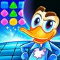 Disco Ducks 1.43.0