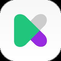 Kitab Sawti Arabic audiobooks Android - Free Download Kitab Sawti