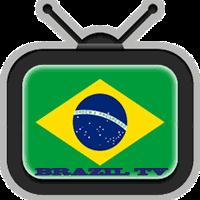 Baixar Brasil TV Live Ao Vivo 150 iTV 1 0 APK Android grátis