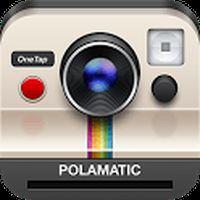 Polamatic by Polaroid™ apk icon