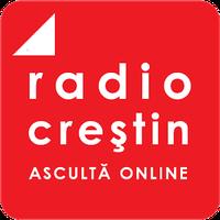 Icoană Radio Crestin