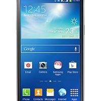 Imagen de Samsung Galaxy Grand 2