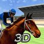 Virtual Horse Racing 3D 1.0.7