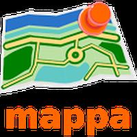 Ibiza Offline mappa Map icon