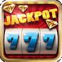 Jackpot Slots Club 1.55 APK
