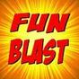 Pokemon FunBlast! Trivia LT 1.03 APK