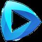 CloudPlayer ™ von doubleTwist cloud & offline play 1.5.0