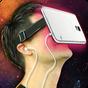 Helmet Virtual Reality 3D Joke 2.1