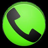 Ícone do apk WhatsApp Spy: Restore Messages