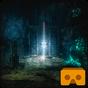 VR Cave  APK