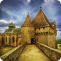 Escape Spiele majestätische Schloss 1.0.0 APK