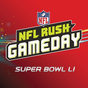NFL Rush Gameday 1.0.0.286