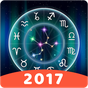 Daily Horoscope Plus - Free daily horoscope 2017