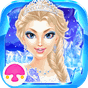 Frozen Ice Queen Salon  APK