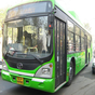 Delhi DTC Bus Timings & Routes 1.4