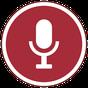 Grabadora de Voz 3.07