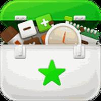 LINE Tools apk icon