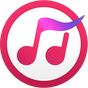 Music Flow Player 1.9.66