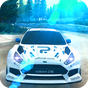 Rally Racer Dirt 1.5.9