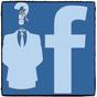 Facebook Profilime Kim Baktı?
