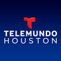 Telemundo Houston 5.4.1