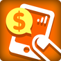 Tap Cash Rewards - Make Money 2.1.10000