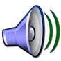 En gerçek siren sesleri 1.7