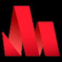 Opera Max - Data booster APK Simgesi