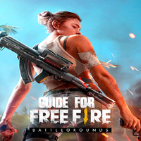 Guide For Free Fire Battlegrounds Android Telecharger Guide For