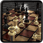 3D Chess Game 2.4.7.0 APK
