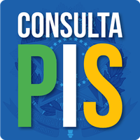 Ícone do Consulta PIS