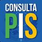 Consulta PIS 2.2.5 APK