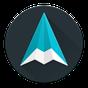 AutoMate - Asistente de Viaje 2.0.3.2