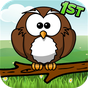 First Grade Learning Games 2.3