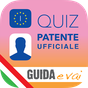 Quiz Patente. 2015 + Manuale