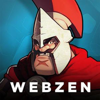 FIRST HERO icon