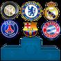 Logo Futbol concurso 1.5 APK