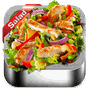 1000+Salad Recipes FREE APP 5.1