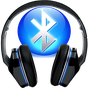 Bluetooth Audio Widget free 1.2