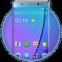 Лаунчер для Galaxy Note 7