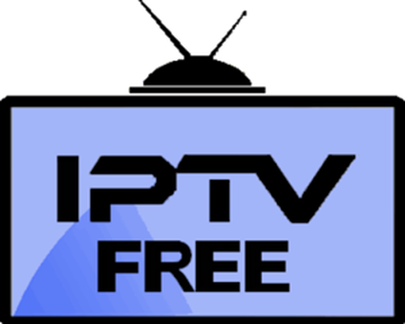 iptv subscription uk iptv subscription providers iptv subscription free iptv subscription canada iptv subscription free trial iptv subscription ireland iptv subscription usa iptv subscription malaysia iptv subscription reviews iptv subscription forums iptv subscription iptv subscription arabic iptv subscription apple tv iptv subscription apk iptv subscription amazon iptv subscription app iptv subscription all channels iptv subscription ace iptv subscription android iptv subscription australia iptv subscription amazon fire stick iptv subscription best iptv subscription brampton iptv subscription bazaar iptv subscription brazil iptv subscription bein sports iptv subscription belfast iptv subscription buy iptv box subscription mag 250 iptv box subscription iptv subscription cyprus iptv subscription cheap iptv subscription code iptv subscription calgary iptv subscription crown iptv subscription cost iptv subscription channels iptv subscription canada review iptv subscription china iptv subscription dreamlink iptv subscription ebay iptv subscription europe iptv subscription egypt iptv subscription epg iptv subscription enigma2 iptv subscription edmonton iptv express subscription iptv subscription for smart tv iptv subscription firestick iptv subscription for mag 256 iptv subscription for roku iptv subscription for indian channels iptv subscription for mag 254 iptv subscription for zgemma iptv subscription germany iptv subscription gold iptv subscription greek iptv guys subscription global iptv subscription iptv subscription hack iptv subscription hindi iptv subscription hd iptv subscription india iptv subscription ios iptv subscription in canada iptv subscription israel iptv subscription is it legal iptv subscription instant activation iptv subscription italy iptv subscription instant iptv subscription ipad just iptv subscription japanese iptv subscription iptv subscription kijiji iptv subscription king iptv subscription legal iptv subscription lifetime iptv subscription latino iptv subscription list iptv subscription multiple devices iptv subscription m3u iptv subscription mag 256 iptv subscription mag iptv subscription malta iptv subscription mississauga iptv subscription montreal iptv subscription mag 250 iptv subscription monthly iptv subscription net iptv subscription nz iptv subscription north america iptv no subscription iptv nfps subscription arabic iptv no subscription ntv iptv subscription iptv subscription on firestick iptv subscription ottawa iptv subscription online iptv subscription ok2 iptv subscription on roku iptv subscription osn iptv subscription on zgemma iptv subscription paypal iptv subscription philippines iptv subscription plex iptv subscription providers uk iptv subscription providers usa iptv subscription providers 2018 iptv subscription perfect player iptv subscription playlist iptv subscription polish iptv subscription reseller iptv subscription reseller uk iptv subscription reddit iptv subscription reviews uk iptv subscription roku iptv subscription reviews 2018 iptv subscription renewal iptv subscription redflagdeals iptv subscription reseller canada iptv subscription sky iptv subscription surrey iptv subscription spain iptv subscription service iptv subscription smart tv iptv subscription smart iptv iptv subscription samsung tv iptv subscription stalker iptv subscription singapore iptv subscription server ss iptv subscription iptv subscription trial iptv subscription toronto iptv subscription test iptv subscription that has celtic tv subscription to iptv subscription to iptv stalker iptv subscription uae iptv subscription uk free iptv subscription uk reviews iptv subscription uk free trial iptv subscription uk firestick iptv subscription uk ebay iptv subscription uk trial iptv subscription usa indian channels iptv subscription vlc iptv subscription voodoo iptv subscription vader iptv subscription vod iptv subscription vpn iptv subscription with epg iptv subscription with catch up iptv subscription winnipeg iptv subscription with vod iptv subscription wholesale iptv without subscription iptv with subscription iptv subscription xbmc xiaomi iptv subscription iptv yearly subscription iptv stalker yearly subscription iptv your subscription has expired iptv subscription zgemma iptv subscription zgemma h2s iptv subscription 12 months iptv subscription 1 month iptv subscription 1 year iptv 1 year subscription iptv 1 month subscription iptv subscription 2018 iptv subscription 2 devices iptv subscription mag 254 iptv subscription 3 devices roku 3 iptv subscription iptv subscription 4k iptv subscription 5000 iptv 66 subscription
