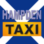 Hampden Cabs and Private Hire 30.0.4
