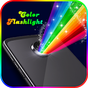 Color Flashlight-Torch LED Flash 1.0 APK