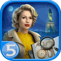New York Mysteries (Full) 1.0.25