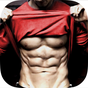 6 Pack Promise - Ultimate Abs 1.1.14