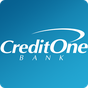 Credit One Bank Mobile 1.16