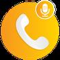 gravador de chamadas 1.1.1